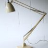 VIntage Anglepoise Desk Lamp3
