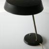 Vintage 1950s Desk Lamp 4