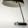 Vintage 1950s Desk Lamp1