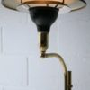 Vintage Floor Lamp by The Sight Light Corp1