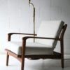 Vintage Floor Lamp by The Sight Light Corp4