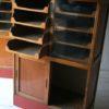 Vintage Haberdashery Cabinets 1