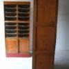 Vintage Haberdashery Cabinets 2