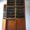 Vintage Haberdashery Cabinets 4