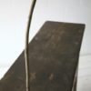 Vintage Industrial Table 3