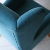 1950s Armchair by Everest UK1