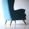 1950s Armchair by Everest UK2