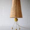 1950s Atomic Table Lamp 3