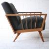 1950s angular armchair2