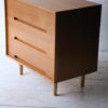 1960s Chest of Drawers by Stag2