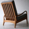 1960s Lounge Chair by Greaves and Thomas1