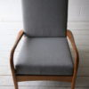 1960s Lounge Chair by Greaves and Thomas3