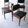1960s Teak Dining Chairs by Finn Juhl3