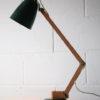 Green 1960s Maclamp1