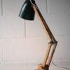Green 1960s Maclamp2