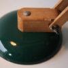 Green 1960s Maclamp4
