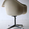 Green DAT-1 Desk Chair by Charles Eames for Herman Miller3