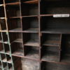Large Industrial Cabinet2