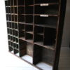 Large Industrial Cabinet3