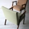 Pair of 1950s Side Chairs