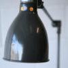 Vintage Desk Lamp by Sanfil Paris