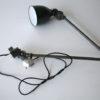 Vintage Desk Lamp by Sanfil Paris 3