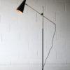 Vintage Floor Lamp by GA Scott for Maclamp4