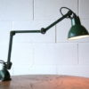 Vintage Industrial EDL Task Lamp3
