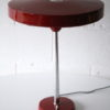 1950s Desk Lamp by Louis Kalff for Philips2