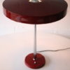 1950s Desk Lamp by Louis Kalff for Philips5