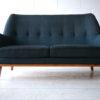 1950s Scandinavian Sofa1