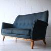1950s Scandinavian Sofa2