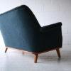 1950s Scandinavian Sofa3