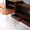 1960s Shelving Unit by Brianco2