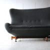 1960s Sofa by Greaves and Thomas 3