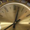 1960s Teak Anstey & Wilson Clock3