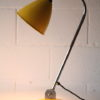 BL2 Bestlite Desk Lamp by Robert Dudley Best