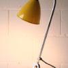 BL2 Bestlite Desk Lamp by Robert Dudley Best2