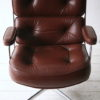 Timelife Chair by Charles Eames for Herman Miller