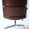 Timelife Chair by Charles Eames for Herman Miller 4
