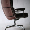 Timelife Chair by Charles Eames for Herman Miller1