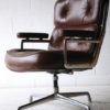 Timelife Chair by Charles Eames for Herman Miller7
