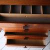 Vintage Teak and Rosewood Sideboard by Designed by Kofod Larsen for G-Plan5