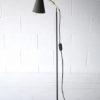 1950s Grey Floor Lamp4