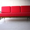 1960s Ercol Daybed 3