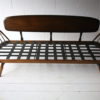 1960s Ercol Daybed 4