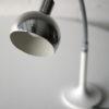 1960s Lumitron Flexi lamp by Robert Welch1