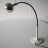 1960s Lumitron Flexi lamp by Robert Welch2