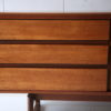 1960s Teak Sideboard by White and Newton 3