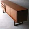 1960s Teak Sideboard by White and Newton 4